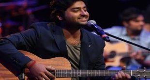 Arijit Singh Songs List