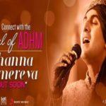 Channa Mereya Song by Arijit Singh