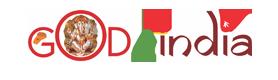 GodofIndia.com