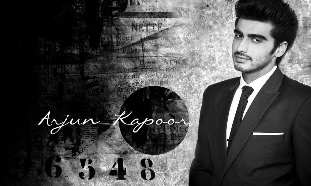 arjun kapoor photos [#11]