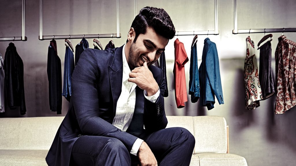 arjun kapoor photos [#13]