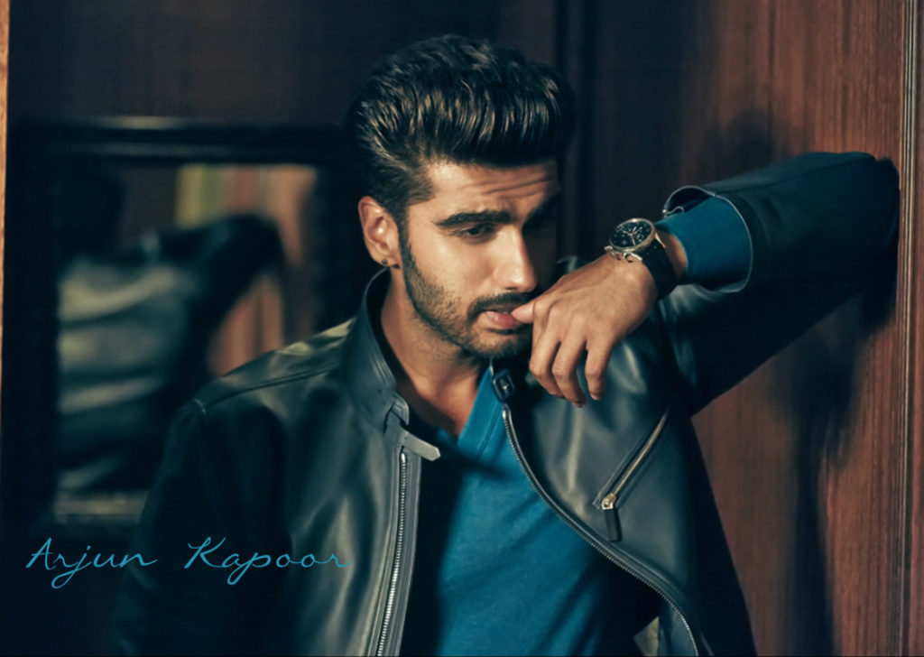 arjun kapoor photos [#14]