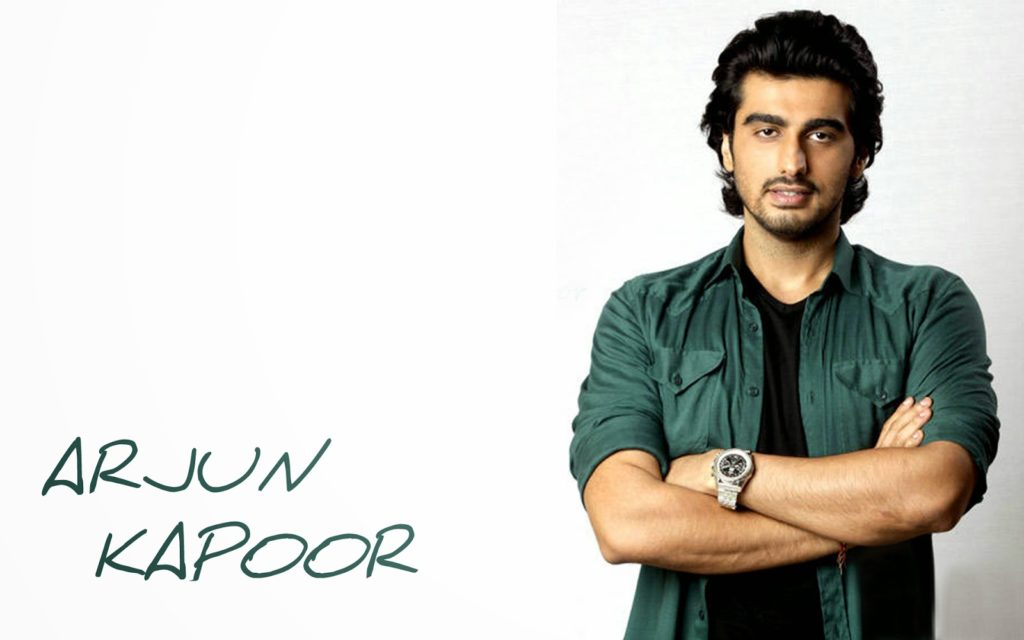 arjun kapoor photos [#16]