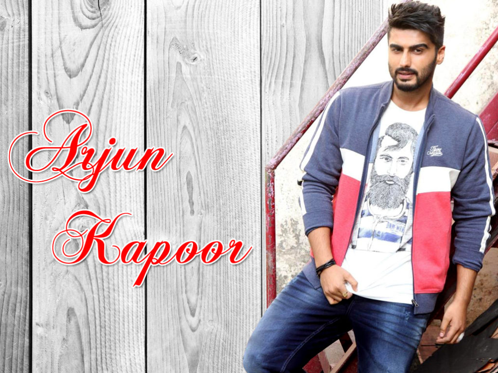 arjun kapoor photos [#17]