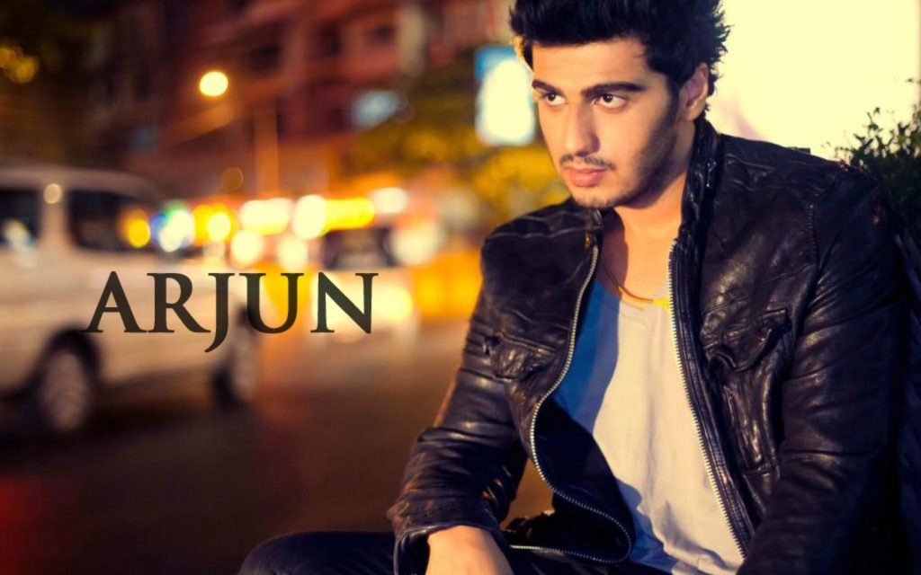 arjun kapoor photos [#18]