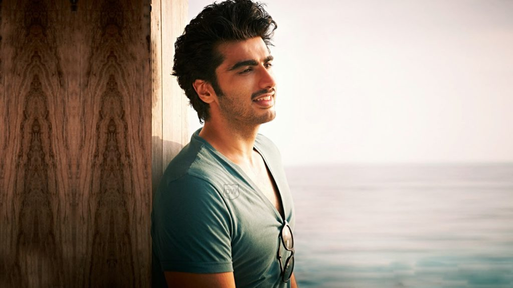arjun kapoor photos [#19]