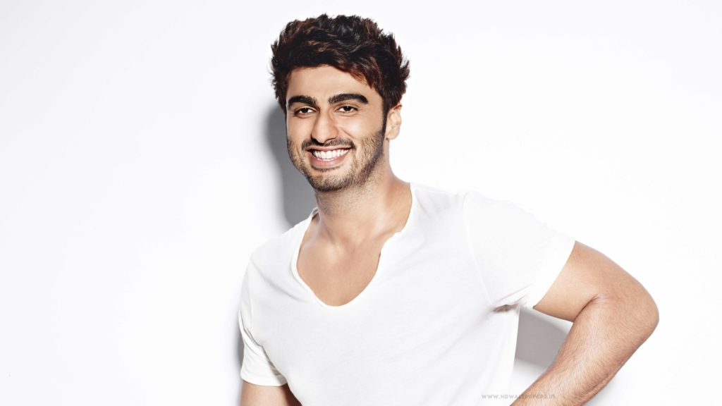 arjun kapoor photos [#2]