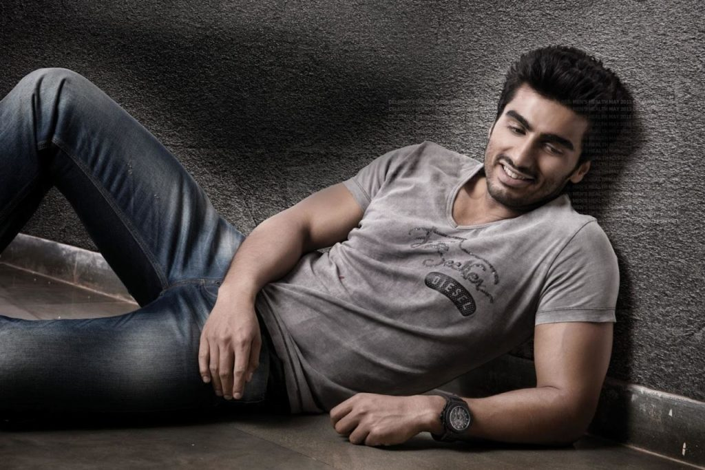 arjun kapoor photos [#20]