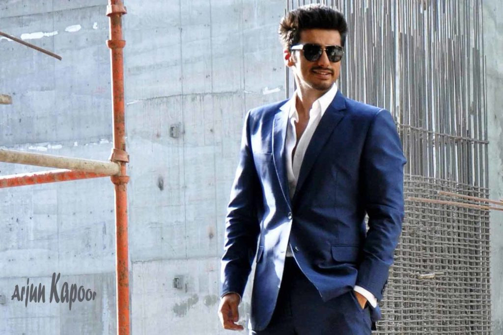 arjun kapoor photos [#21]