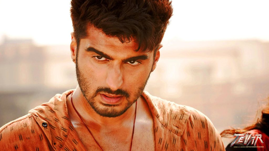 arjun kapoor photos [#23]