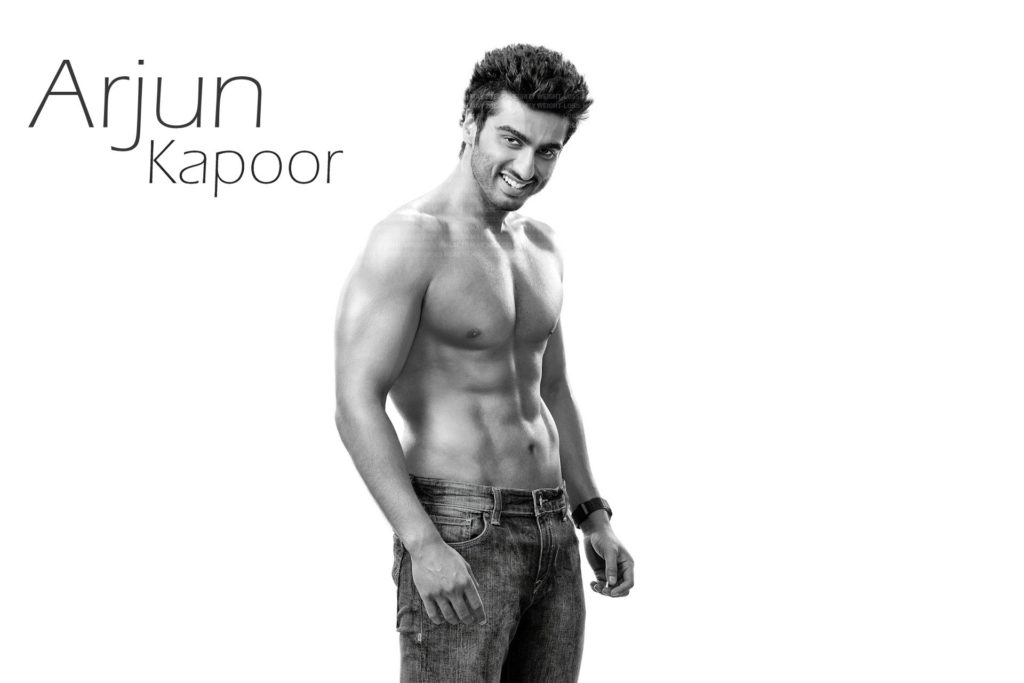 arjun kapoor photos [#4]