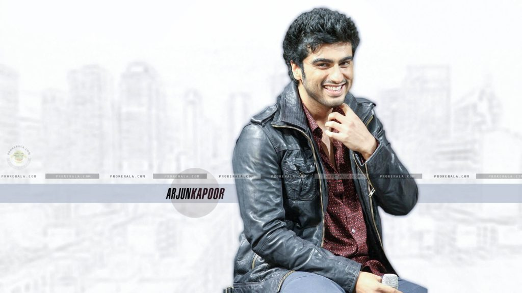 arjun kapoor photos [#8]