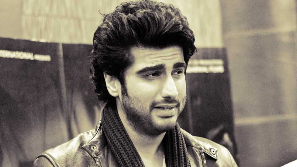 arjun kapoor photos [#9]