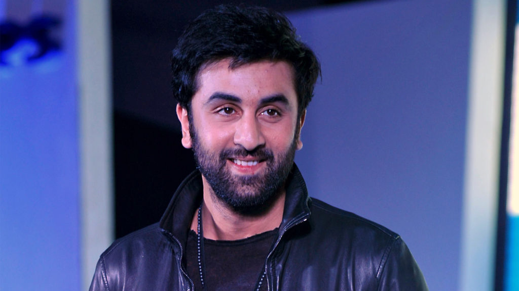 ranbir kapoor photos and wallpapers [#10]