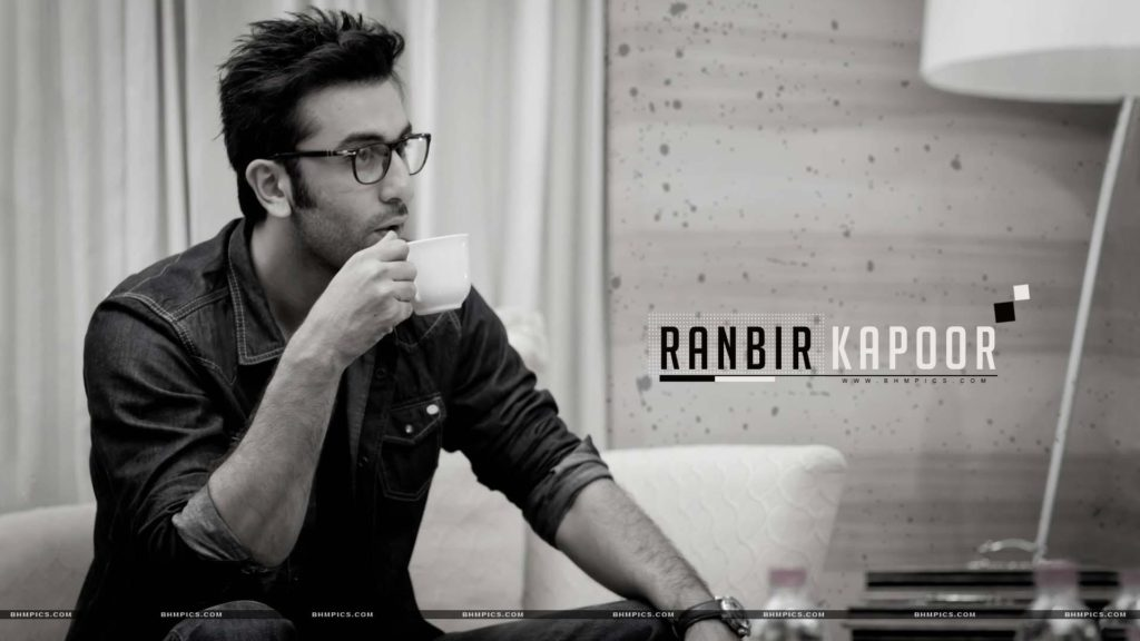 ranbir kapoor photos and wallpapers [#12]