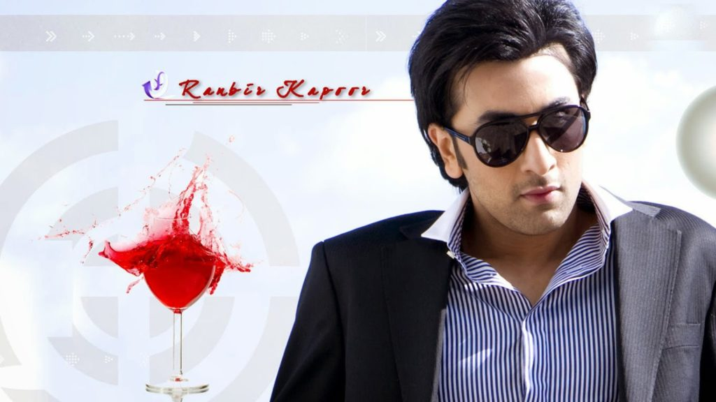 ranbir kapoor photos and wallpapers [#14]