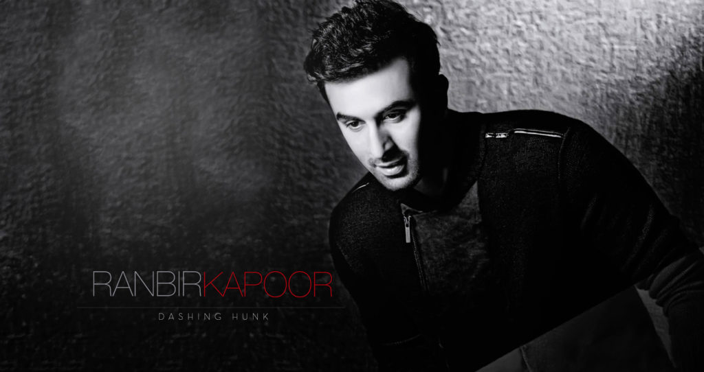 ranbir kapoor photos and wallpapers [#16]