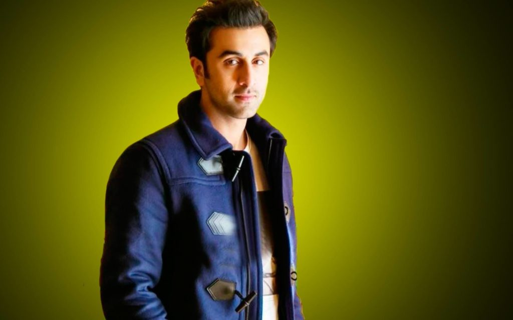 ranbir kapoor photos and wallpapers [#17]