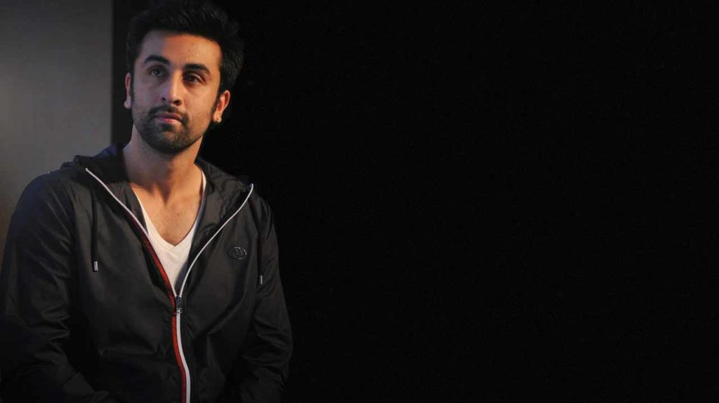 ranbir kapoor photos and wallpapers [#18]