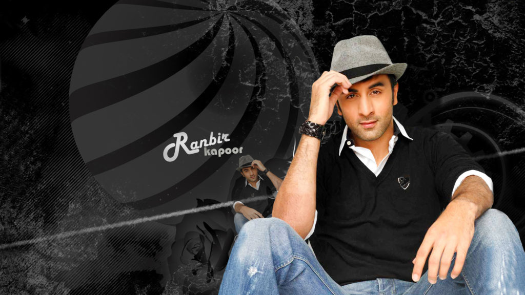 ranbir kapoor photos and wallpapers [#19]
