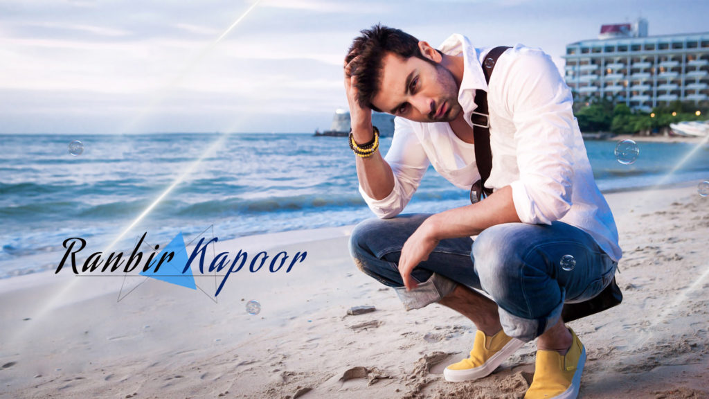 ranbir kapoor photos and wallpapers [#20]