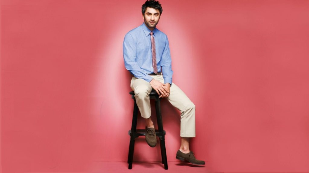ranbir kapoor photos and wallpapers [#21]
