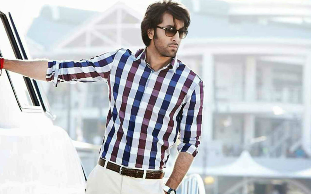 ranbir kapoor photos and wallpapers [#22]