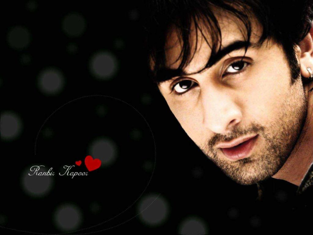 ranbir kapoor photos and wallpapers [#23]