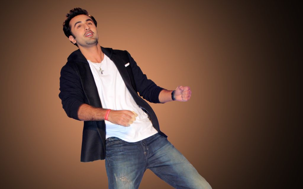 ranbir kapoor photos and wallpapers [#24]
