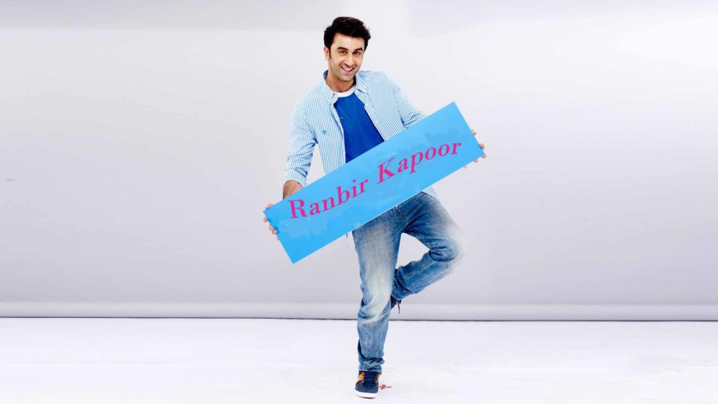 ranbir kapoor photos and wallpapers [#25]