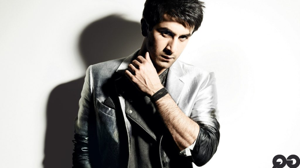 ranbir kapoor photos and wallpapers [#26]