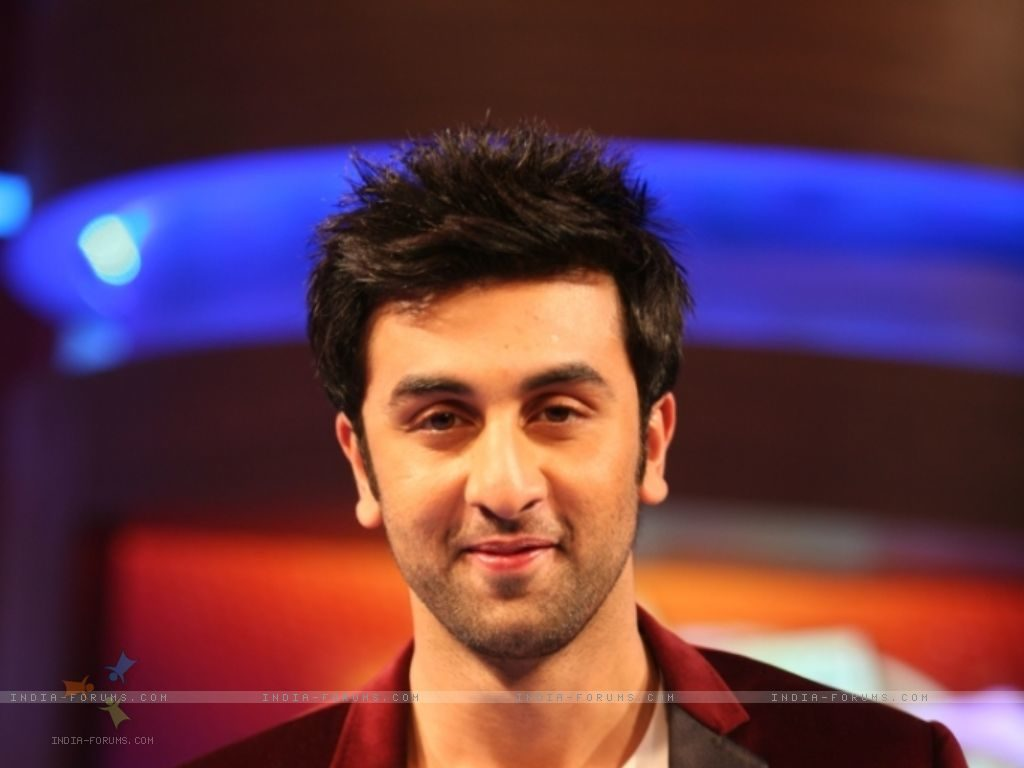 ranbir kapoor photos and wallpapers [#3]