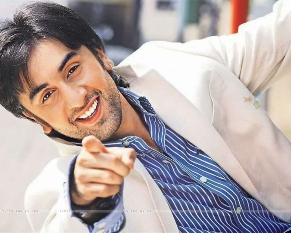 ranbir kapoor photos and wallpapers [#31]