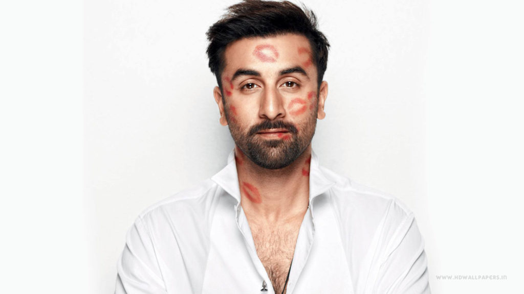 ranbir kapoor photos and wallpapers [#32]
