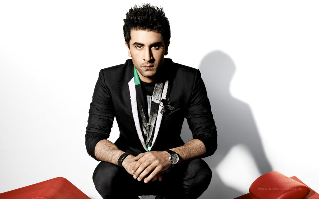 ranbir kapoor photos and wallpapers [#33]