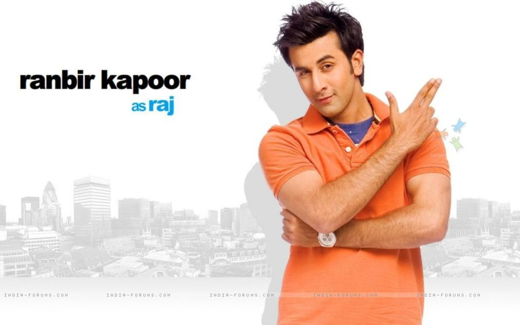 ranbir kapoor photos and wallpapers [#35]
