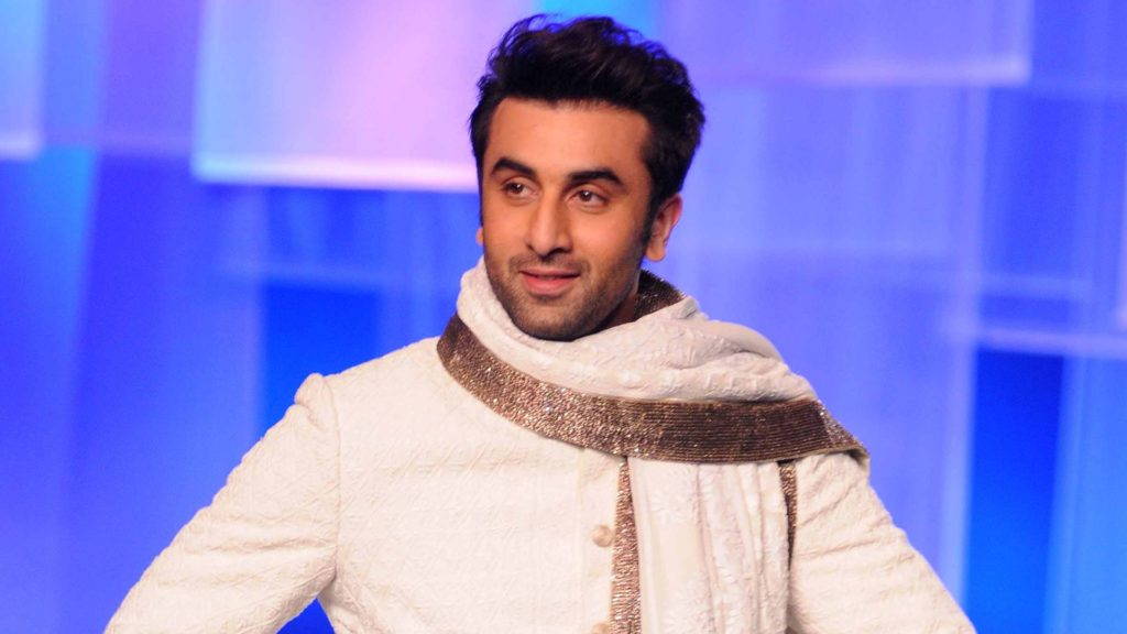 ranbir kapoor photos and wallpapers [#36]