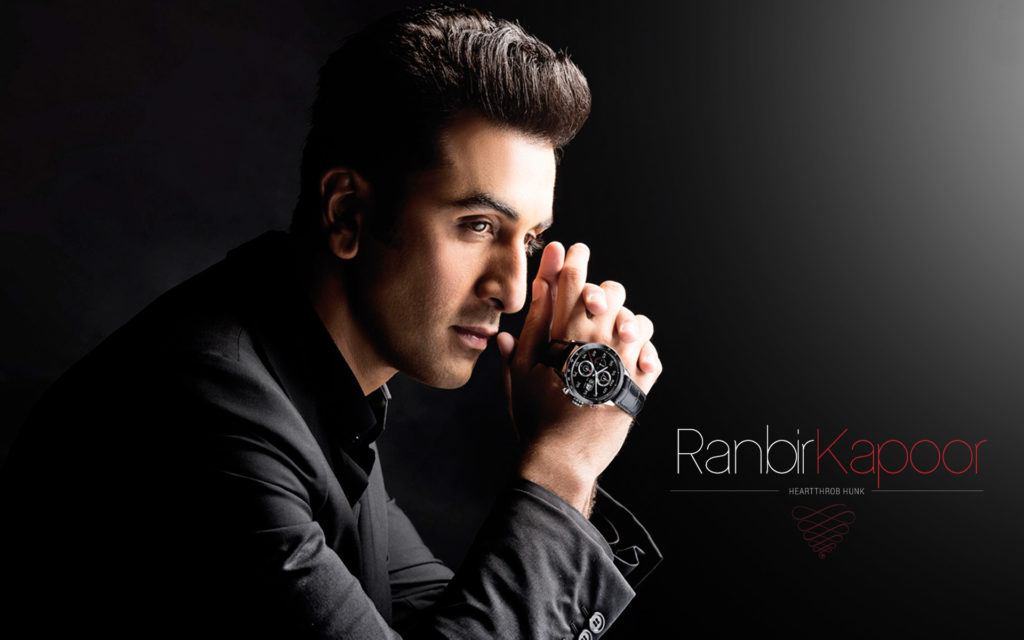 ranbir kapoor photos and wallpapers [#6]