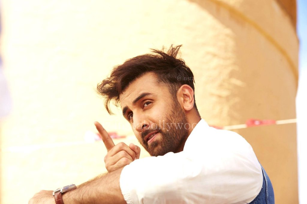 ranbir kapoor photos and wallpapers [#9]
