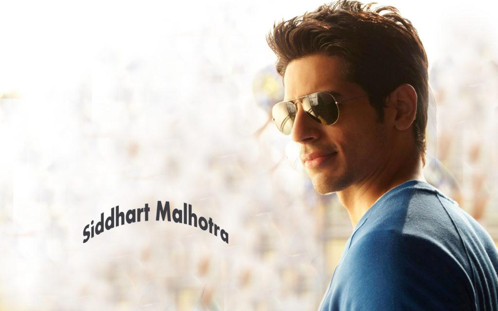 sidharth malhotra photos and hd wallpaper