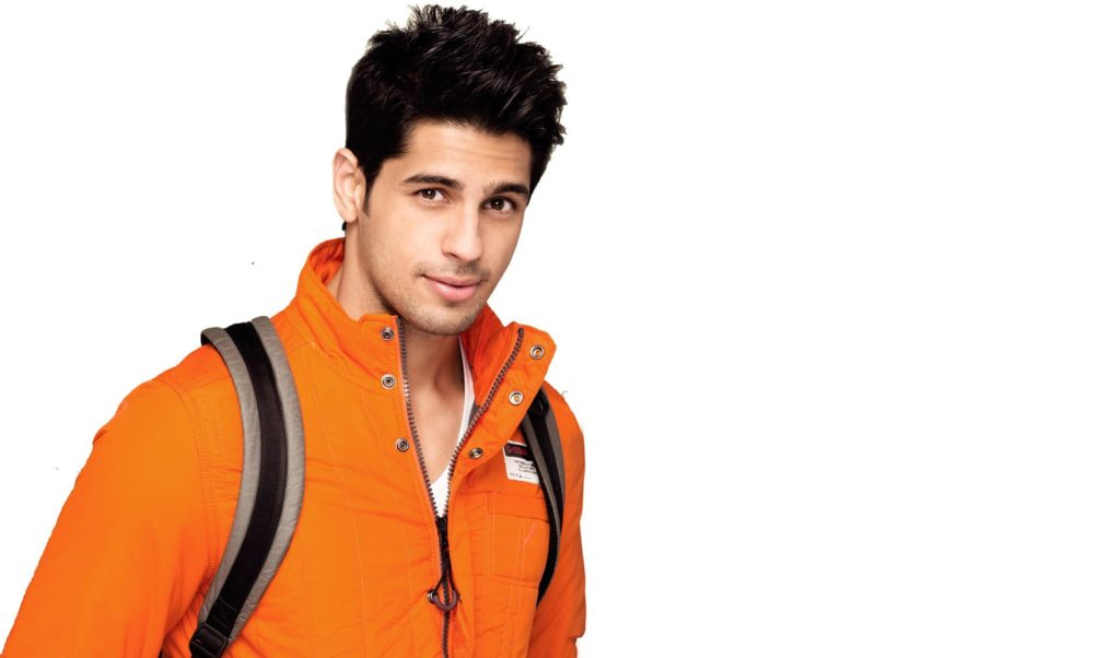 sidharth malhotra photos and hd wallpaper [#3]