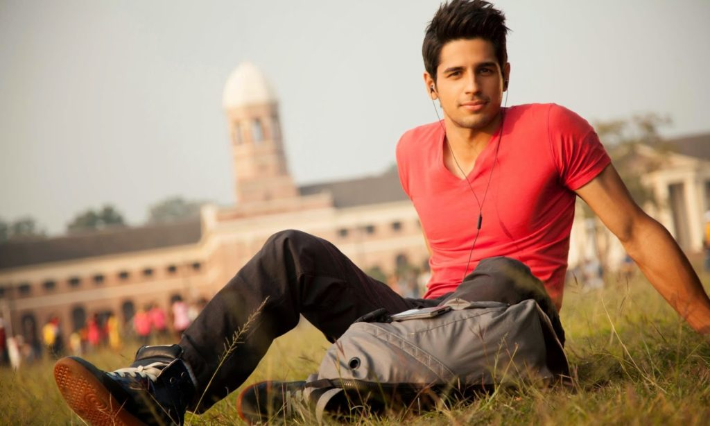 sidharth malhotra photos and hd wallpaper [#5]