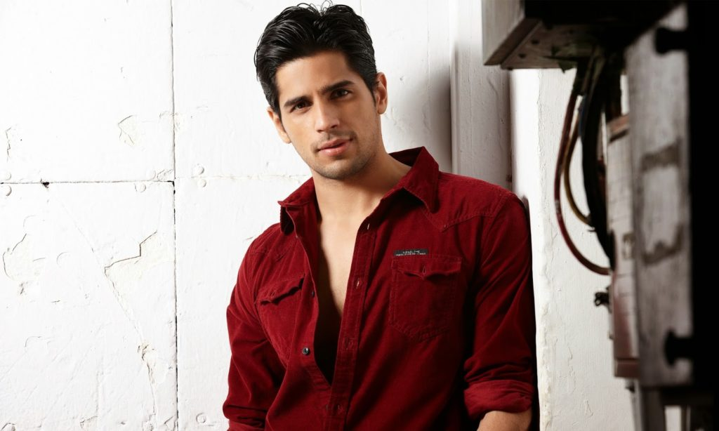 sidharth malhotra photos and hd wallpaper [#6]