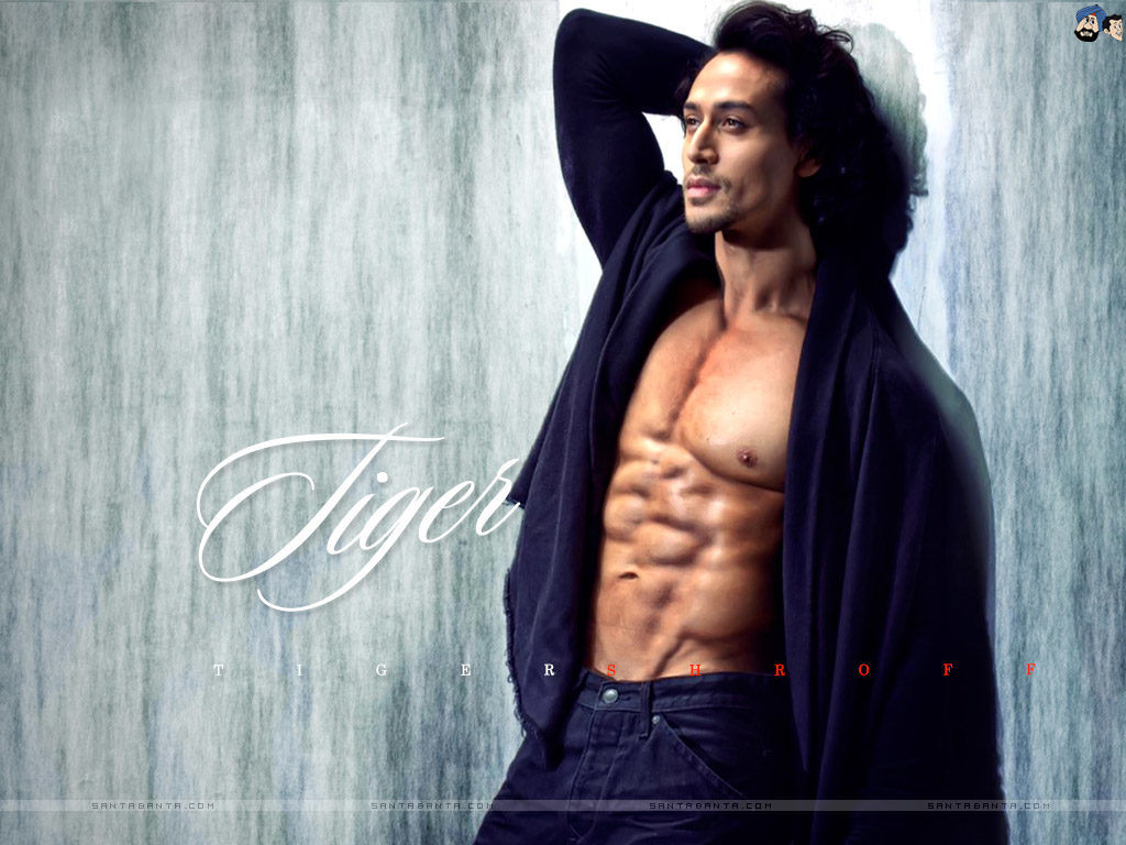 tiger shroff photos [#14]
