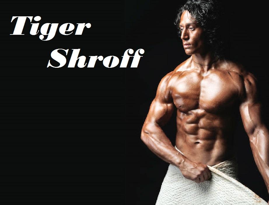 tiger shroff photos [#18]