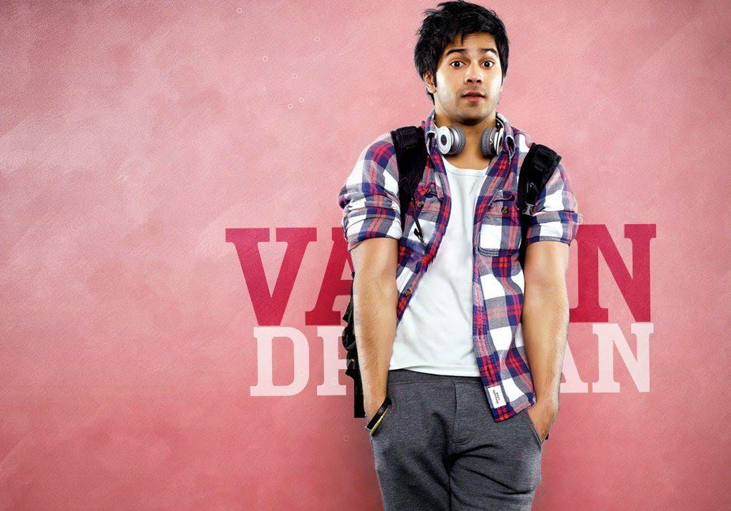 Varun Dhawan Images and HD Photos [#10]