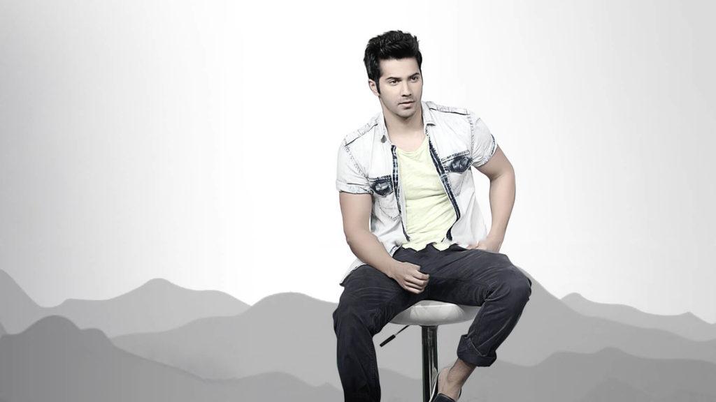 Varun Dhawan Images and HD Photos [#6]