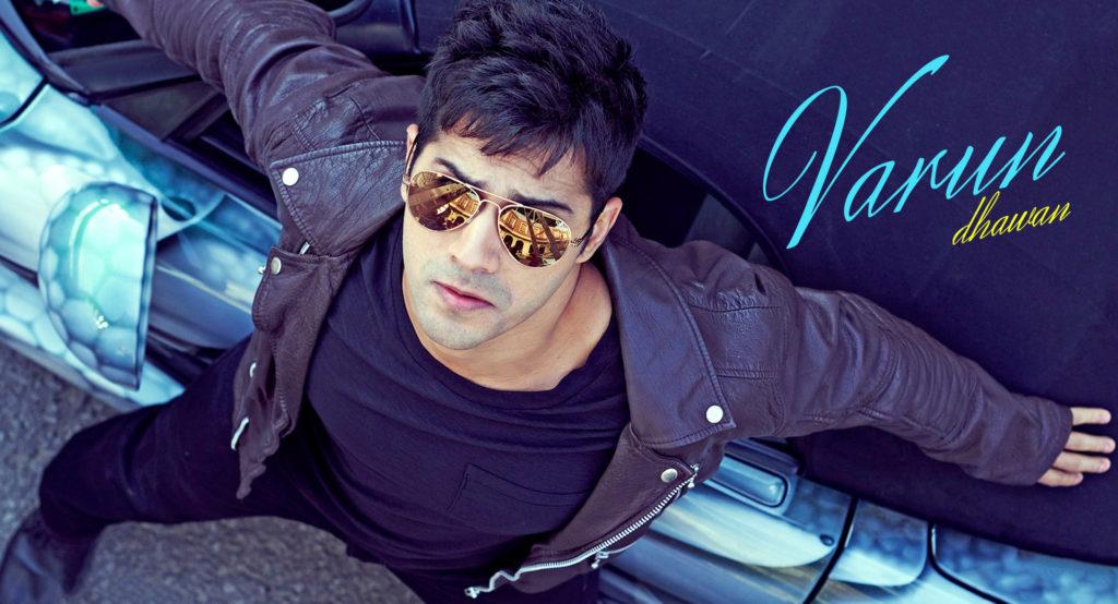 Varun Dhawan Images and HD Photos [#9]