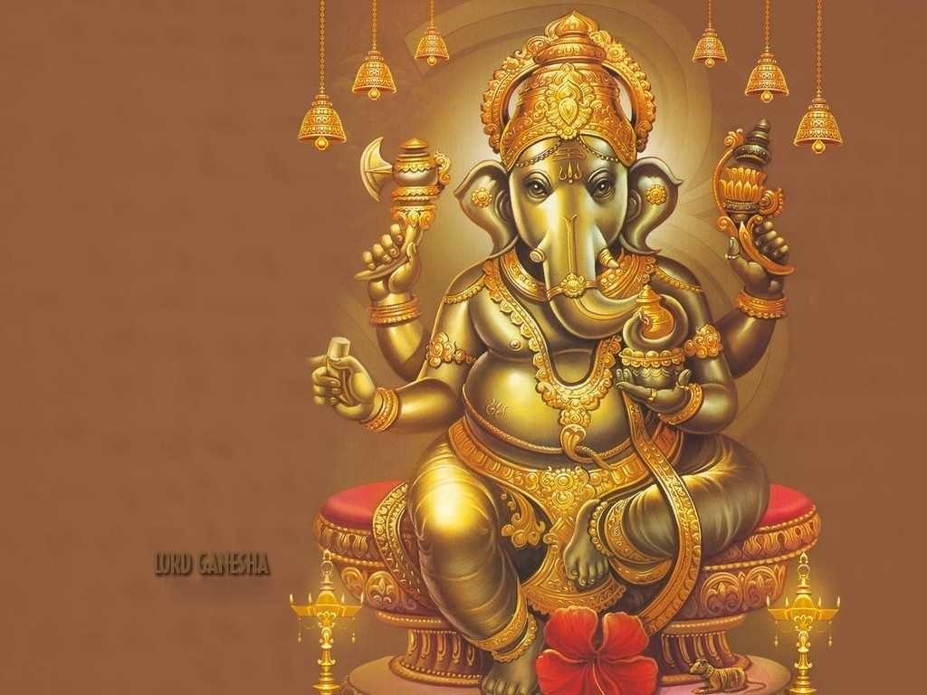 Ganesh Images