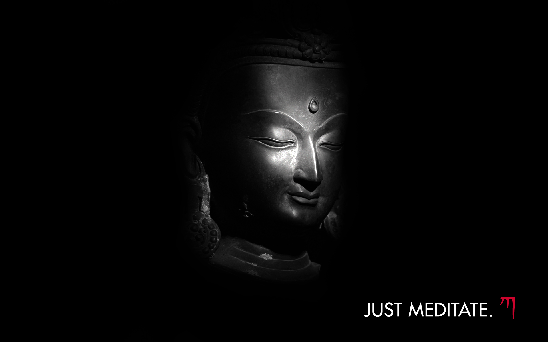 gautam buddha Download the perfect gautama buddha pictures find over 100+ of the best free  gautama buddha images free for commercial use ✓ no attribution required.